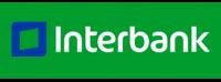 interbank rack