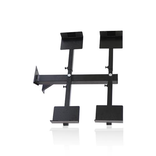 Rack para horno microondas multyracks lima peru - Soportes microondas pared ...