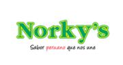 norky